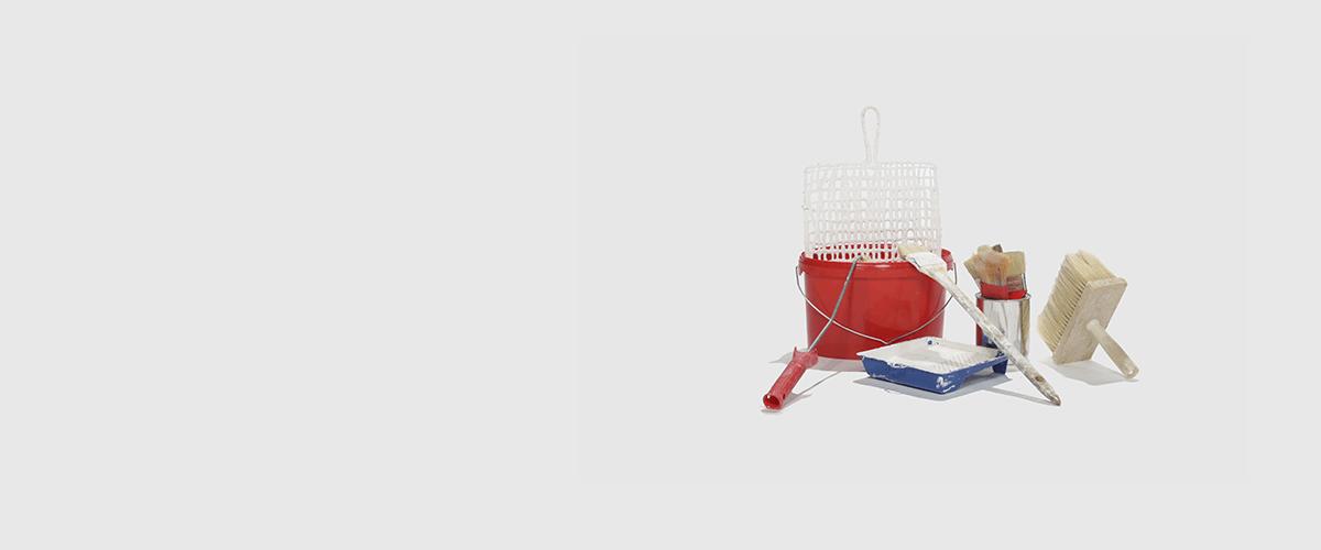 ecken spachteln perfect ecken spachteln with ecken spachteln trendy richtig finish finish with. Black Bedroom Furniture Sets. Home Design Ideas